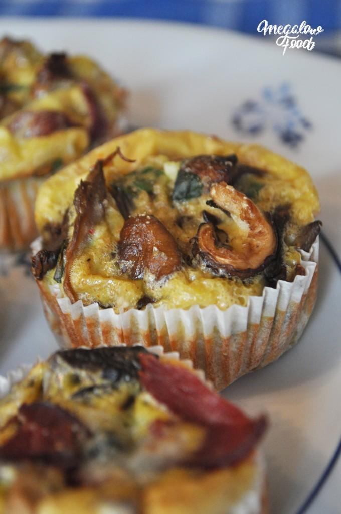 egg muffin 1