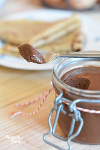 chocolat ok