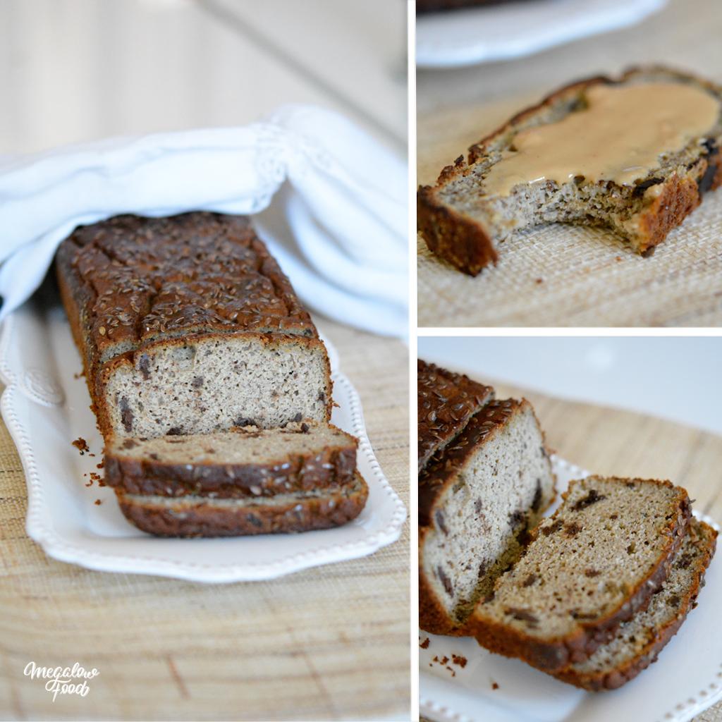 Banana bread megalowfood2