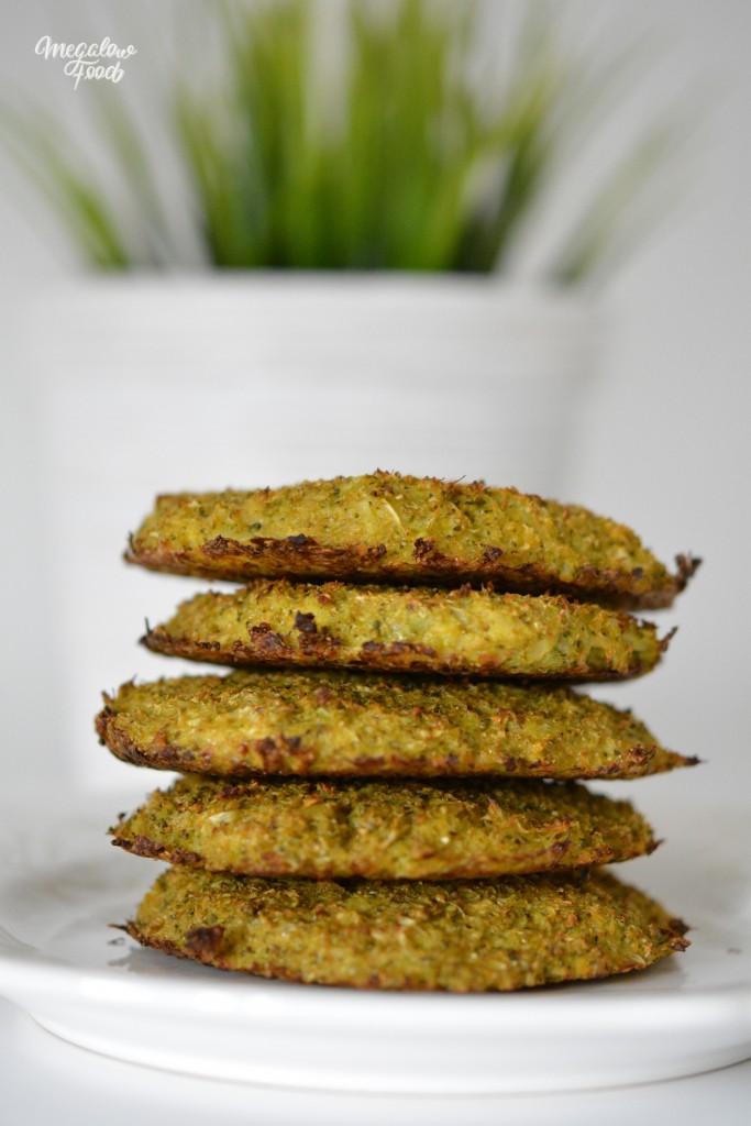 Beignets brocolis megalowfood 2
