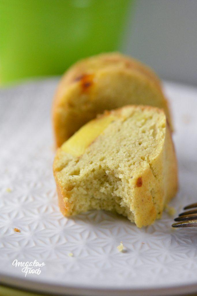 part-de-moelleux-ananas-2