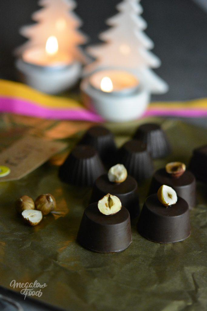chocolat-ig-tres-bas-megalowfood