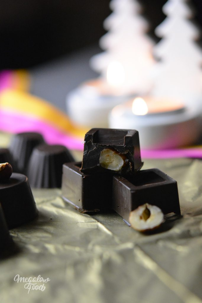 chocolat-noisettes-megalowfood
