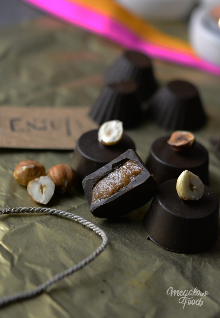 chocolat-praline-megalowfood