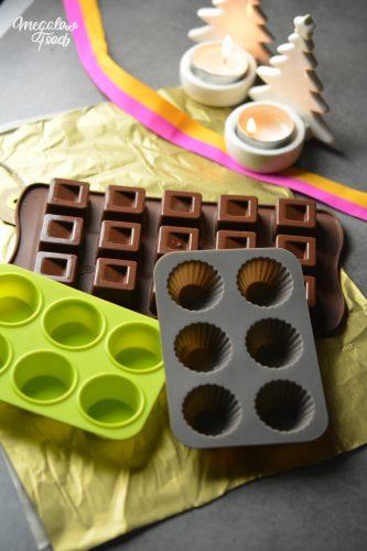 moules-silicones-pour-chocolat-megalowfood